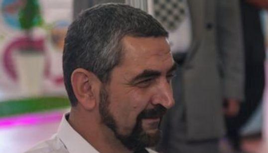 L'activiste Samir Benlarbi mis en détention provisoire