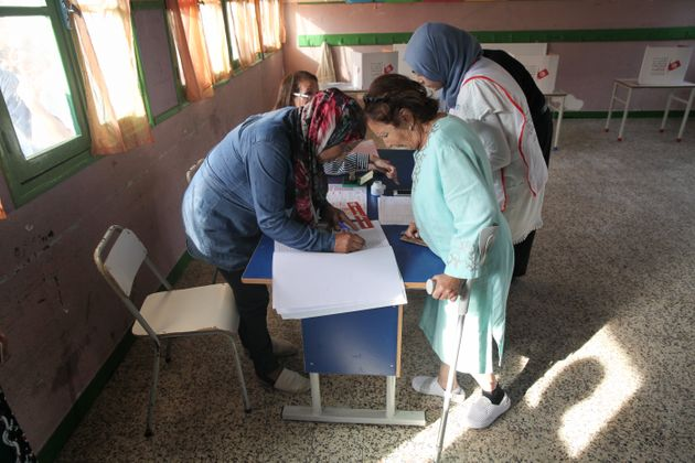 Selon les observateurs IRI/NDI, la Tunisie devrait se doter d'une loi plus sévère pour les campagnes