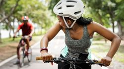 These Are The Healthiest And Unhealthiest U.S.