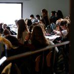 Un étudiant de Rouen meurt lors d'un week-end