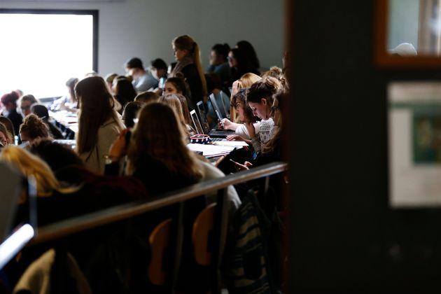 Un étudiant de Rouen meurt lors d'un week-end d'intégration