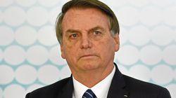 Bolsonaro deixa hospital, mas ficará mais 2 dias afastado por recomendação