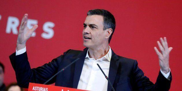En Andalucia, hay problemas basicamente con las listas al Congreso en Sevilla,Cordoba y