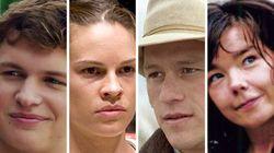 10 filmes com os finais mais