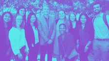 How This Company Is Encouraging Diversity At Every Level — Starting With The Board Room
