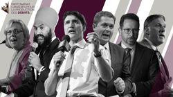 Tout ce que vous devez savoir au sujet des débats des chefs fédéraux