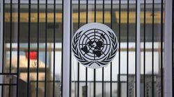 ΟΗΕ: Δεν έχουμε λάβει καμία ενημέρωση για άνοιγμα των