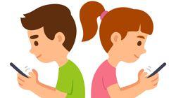 弁護士に聞く!子供の「ネットいじめ」対処法と親が知っておくべきこととは?