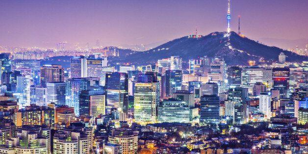 한국, '기업하기 좋은 나라' 세계 4위 : 역대 최고 순위 등극