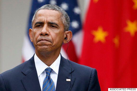 남중국해 미국-중국 일촉즉발 대치 : 한국 정부는