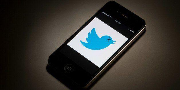 트위터는 왜 죽어가는가(그리고 거기서 얻을 교훈은