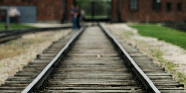 폴란드, 나치시대 사라진 비밀의 '황금열차' 위치파악