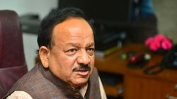 Health Minister Wants NIMHANS To Fix Gap In Karnataka's Mental Healthcare By