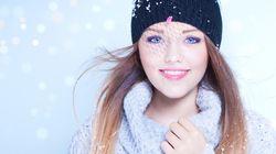 겨울철 자외선 차단제 구입을 위한 5가지