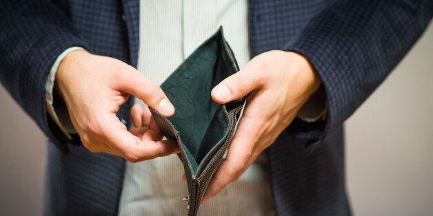생활비 목적 주택담보대출액이 주택구입용을