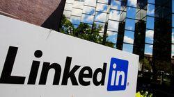 '링크드인', 직원들에게 '무제한 휴가'