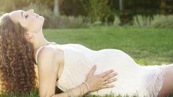 임신 중 화장품 사용에 대한 궁금증