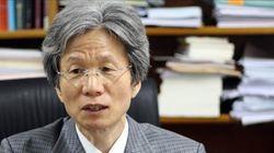 조선은 일본에 쌀을 수출한
