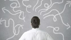 심리 기술 '마음 챙김'의 놀라운