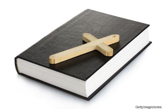역사 교과서 국정화에 대한 인명진 목사의 기독교적인