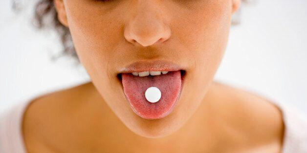 아스피린, 임신에 도움된다는 연구결과가