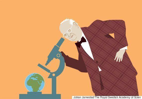 노벨경제학상 수상자 앵거스 디턴의 '위대한 탈출' 한글판에는 '범죄 수준'의 왜곡번역