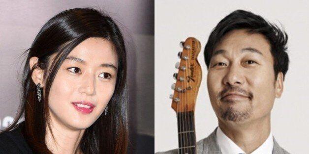전지현·이문세·이종석·아이유 등 29人, 대중문화예술상