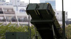 Συμφωνία αγοράς πυραύλων Patriot μεταξύ Μπαχρέιν-