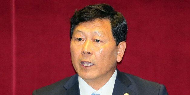 '대선 개표조작' 강동원 주장과 중앙선관위