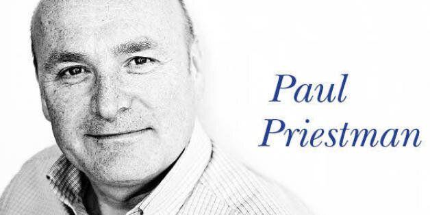 [인터뷰] 2015 국제디자인총회 미리보기-기조 연사(4) 폴