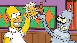 인간은 너무 완벽한 로봇을 원하지