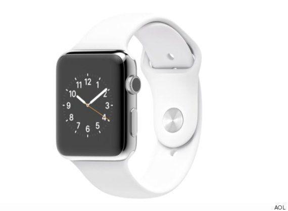 애플, 또 사상 최고 실적 발표 : 아이폰 판매 36%