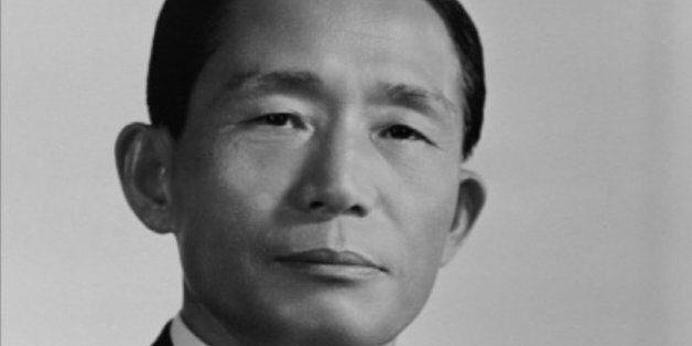 '국가모독죄', 27년 만에 '위헌' 결정이