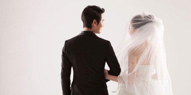 결혼 가장 많은 달은 10월, 기피