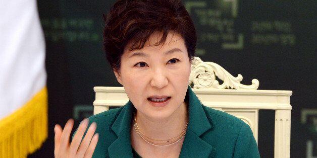 '국정 교과서' 예산 44억 원이 예비비로