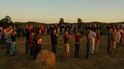 포르투갈 생태마을 타메라 기행기   모든 존재의 평화를 꿈꾸는