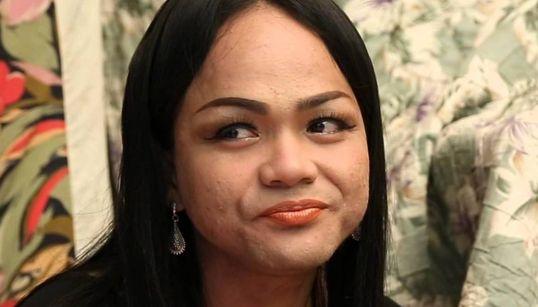 캄보디아는 아직도 LGBT 자녀들을