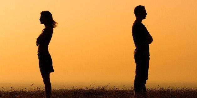 '부부 강간' 여성에 적용된 첫 사례가