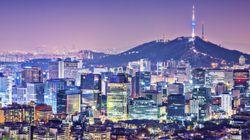 한국인의 삶의 질이 '바닥 수준'임을 보여주는 10가지 지표