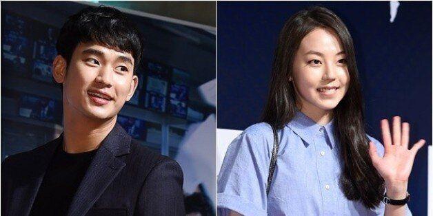 김수현·안소희 양측