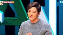 배우·제작진 수명까지 위협하는 '생방송
