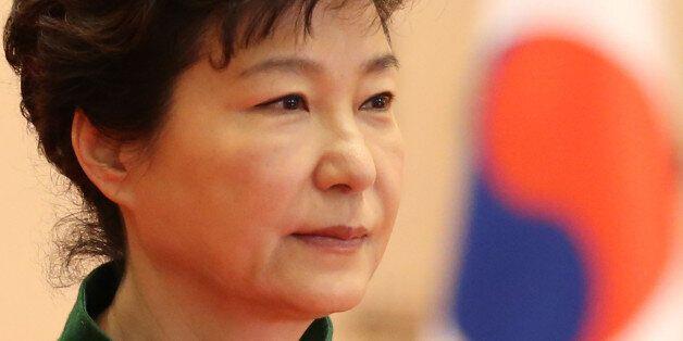 국사교과서 국정화는 박근혜 정부의