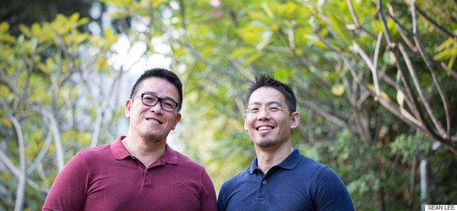 세계에서 가장 부유한 나라 중 하나인 싱가포르는 어떻게 LGBT 인권을 제한하고