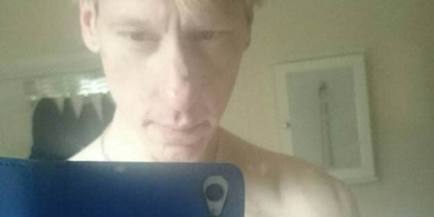 英연쇄살인범, 데이트 마약으로 동성애자 사이트서 만난 남자 4명