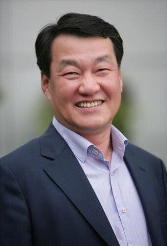 삼성엔지니어링 3분기 영업손실 1조5천억