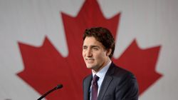 캐나다, 10년 만에 진보가 보수를 누르다(+그리고 바뀌게 될 7가지
