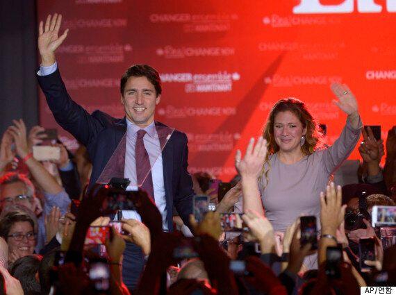 캐나다, 10년 만에 진보가 보수를 누르고 정권교체하다(+그리고 바뀌게 될 7가지