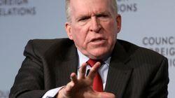 위키리크스, CIA 국장 해킹 이메일