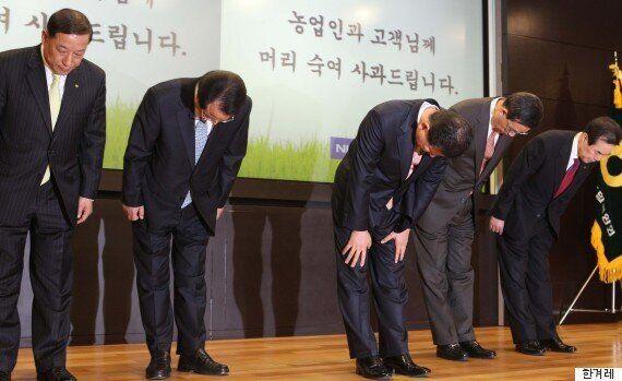 한국 금융경쟁력 27위에서 87위로 곤두박질친