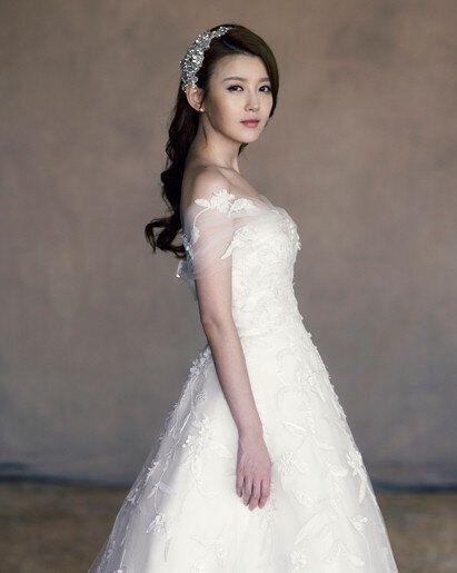 MBC 구은영 아나, 24일 결혼..연애 4개월만에